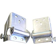 Garage Door Decorative Hardware Home Depot Parts And Accessories Garage Door Parts Garage Doors Openers