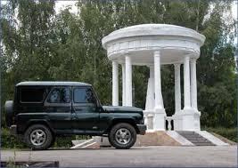 uaz hunter 2014 автомобиль уаз hunter 2003 2017 года технические характеристики