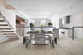 2 bedroom apartments for sale in nyc mesmerizing interior design fascinating 2 bedroom apartments for sale in nyc for interior home addition ideas with 2 bedroom