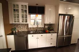 mosaic tiles kitchen backsplash glass mosaic tile kitchen backsplash ideas glass mosaic tile