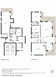 Not So Big House Plans 100 Floor Plan For A House House Interior Design Photo Home
