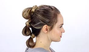 star wars hair styles star wars fans alert here s how to do signature hairstyles from