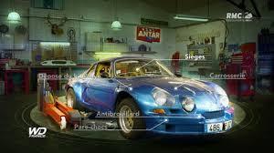 wheeler dealers porsche 944 wheeler dealers porsche 944 vidéo dailymotion