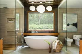 Asian Bathroom Design by Photos Hgtv Asian Outdoor Space With Buddha Statue Idolza