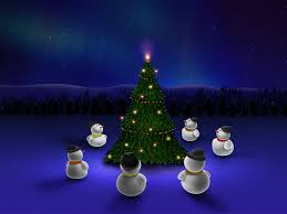 backgrounds for a computer christmas live wallpaper for computer cool christmas backgrounds
