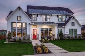 what is a ranch style house new home communities allen frisco carrollton southgate homes