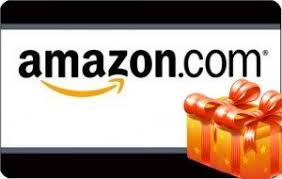 amazon gift card black friday coupons u2013 my un entitled life