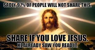 Jesus Memes - the bee stings the jesus memes zwinglius redivivus