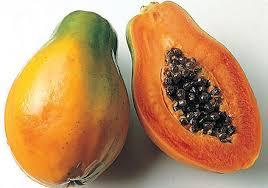 health benefits of papaya and papaya seeds hubpages