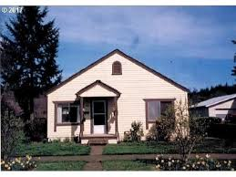 Homes For Sale In Cottage Grove Oregon by Homes For Sale In Cottage Grove Or Under 200 000