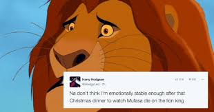 Lion King Memes - memebase lion king all your memes in our base funny memes