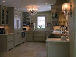 kitchen wallpaper hi def tuscan kitchen design kitchen cabinets