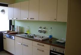 k che mannheim neuwertige küche inklusive elektrogeräte wegen umzug zu verkaufen