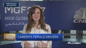 saudi female news anchor women in saudi arabia preparing to drive and to make money from it