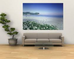 living room wall paintings painting ideas for living room walls spotlats
