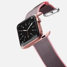 iwatch theme for iphone 6 apple watch bands and straps casetify