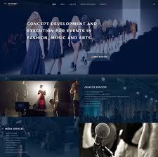 website design greenwich ct kennebunkport me 540 design studio