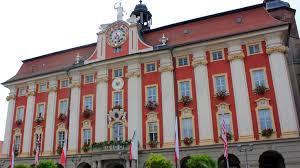 Freilandmuseum Bad Windsheim Home Ferienwohnung Am Salzsee Frankentherme Bad Windsheim