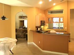 House Interior Painting - Home interior painting