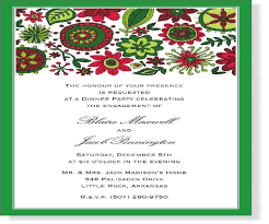 christmas brunch invitation wording new year dinner invitation festival collections