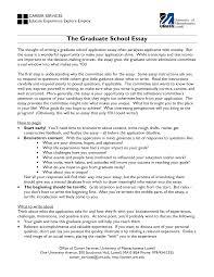essay test sample sample graduate essays for admission about format sample with sample graduate essays for admission with format sample with sample graduate essays for admission