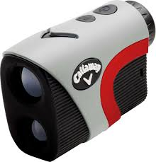 golf rangefinders u0027s sporting goods