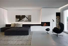 schwarz weiss wohnzimmer schwarz weiß wohnzimmer design inspirierend und ideen
