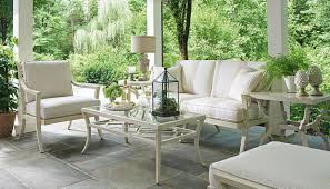 Patio Furniture Green by Purchasing Your Patio Furniture What You Should Know Before You Buy