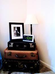 bedroom pretty tall white nightstand black corner night stand