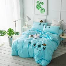 Comfortable Comforters Queen Size Sheets For Children Online Queen Size Sheets For