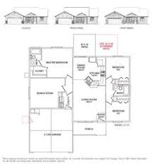 Maple 1102 Floor Plan Floor Plan Creations Cbh Homes