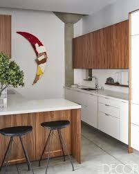 Normal Kitchen Design Normal Kitchen Design Ideas Home Interior Design Kitchen Ideas