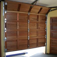 how to build a garage door new as garage door springs on lowes how to build a garage door new as garage door springs on lowes garage doors