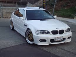 bmw m3 modified germ3n power 2005 bmw m3 specs photos modification info at cardomain
