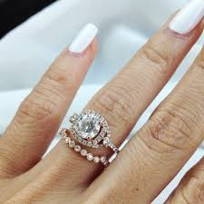 gold wedding rings gold wedding ring design how to shop the best product of