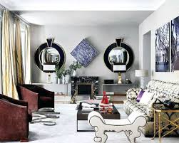 home decorating mirrors wall mirrors wall mirror design for living room full size of
