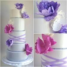 55 best wedding cakes images on pinterest cake wedding amazing