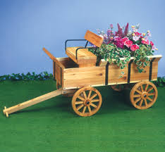 Covered Wagon Plans Free Wooden Toy Box Plans Plans Download by Wood Wagon Planter Plans Plans Diy Free Download Pantry Cupboard
