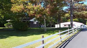 white mountain nh homes for sale property search in the lincoln