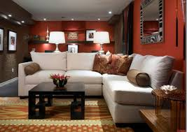 living room dazzling living room furniture color ideas
