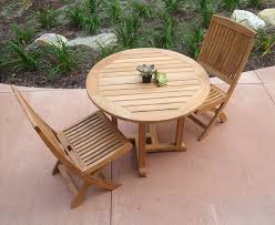 home furniture and decor wood furniture best furniture reference