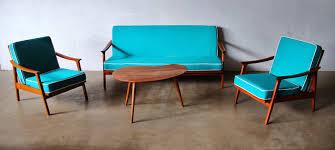 furniture 60s 60s furniture