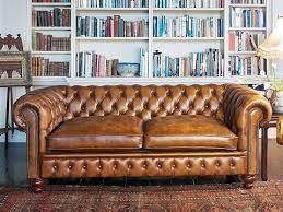 Chesterfield Sofa Design Ideas Interior Design Ideas With Chesterfield Sofa