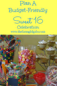 29 best 16 bday images on pinterest sweet 16 birthday 16