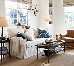 Pottery Barn Sofa Covers by Pottery Barn Slipcover Sofa Beautiful As Sofa Covers On Sofas On
