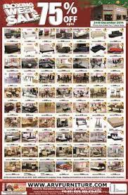 discount furniture kitchener discount furniture kitchener hayneedle used waterloo home design