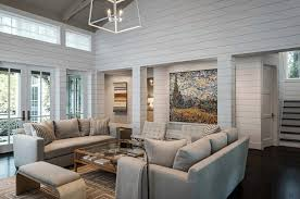 dining room cottage style dining room interior decoration and