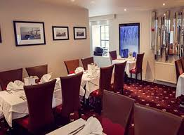 cuisine itech the lochnagar indian brasserie modern indian dining restaurant
