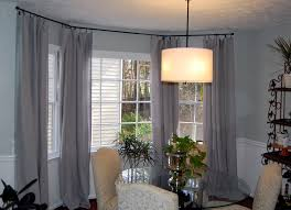 Curtains In The Kitchen Curtain Black And White Striped Kitchen Curtains Kitchen