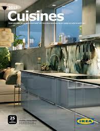 ikea cuisine soldes soldes cuisines ikea fashion designs
